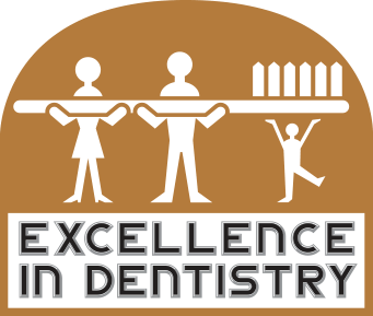 Excellence in Dentistry, LTD